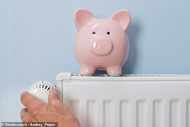 Energy bills: An electric heater could be cheaper to use but it depends on various factors